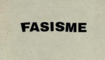 Perkembangan Ideologi Fasisme di dunia