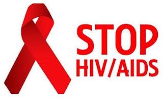Laporan Pendahuluan Askep HIV AIDS pdf doc