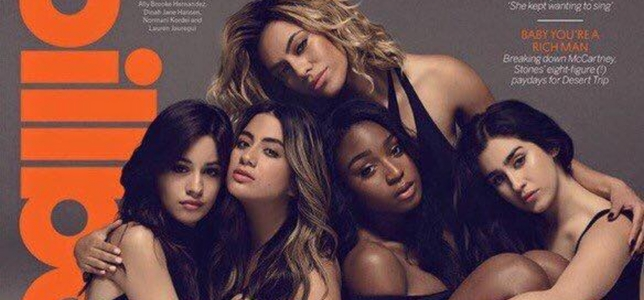 http://beauty-mags.blogspot.com/2016/05/fifth-harmony-billboard-us-may-2016.html