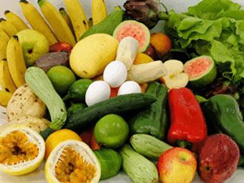 dicas-de-emagrecimento-dieta-alimentação-saudável