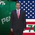 Mientras nos siguen distrayendo con Nestora Salgado, Peña Nieto se robó 240 mil millones de pesos de CFE y PEMEX