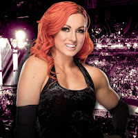 Road Dogg Responds To Fan Complaints On How Becky Lynch Is Booked, Making Her Champion