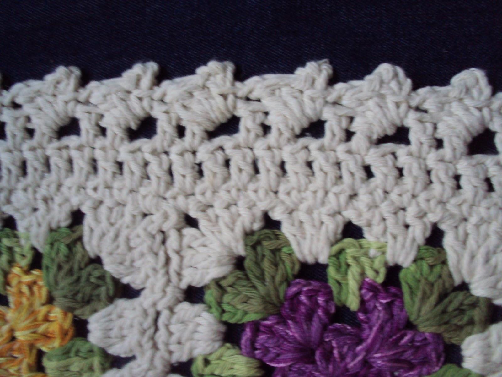 Tapetes De Croche Conjunto De Tapetes Para Cozinha With Tapetes De