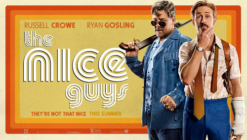 the-nice-guys-movie-review-2016