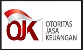 Lowongan Kerja Terbaru Otoritas Jasa Keuangan Terbaru Untuk Tingkat D3