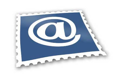 Email Apps Save the Day