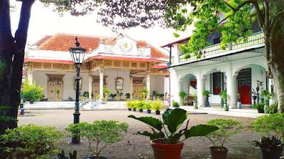 Profil Perpustakaan Desa Mekar, Desa Hargowilis, Kulonprogo Yogyakarta