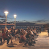 Ηγουμενίτσα:Ευρωπαϊκή Εβδομάδα Κινητικότητας...Θερινό Σινεμά