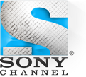 Sony Channel Asia now available on Apstar 7 satellite at 76.5°E