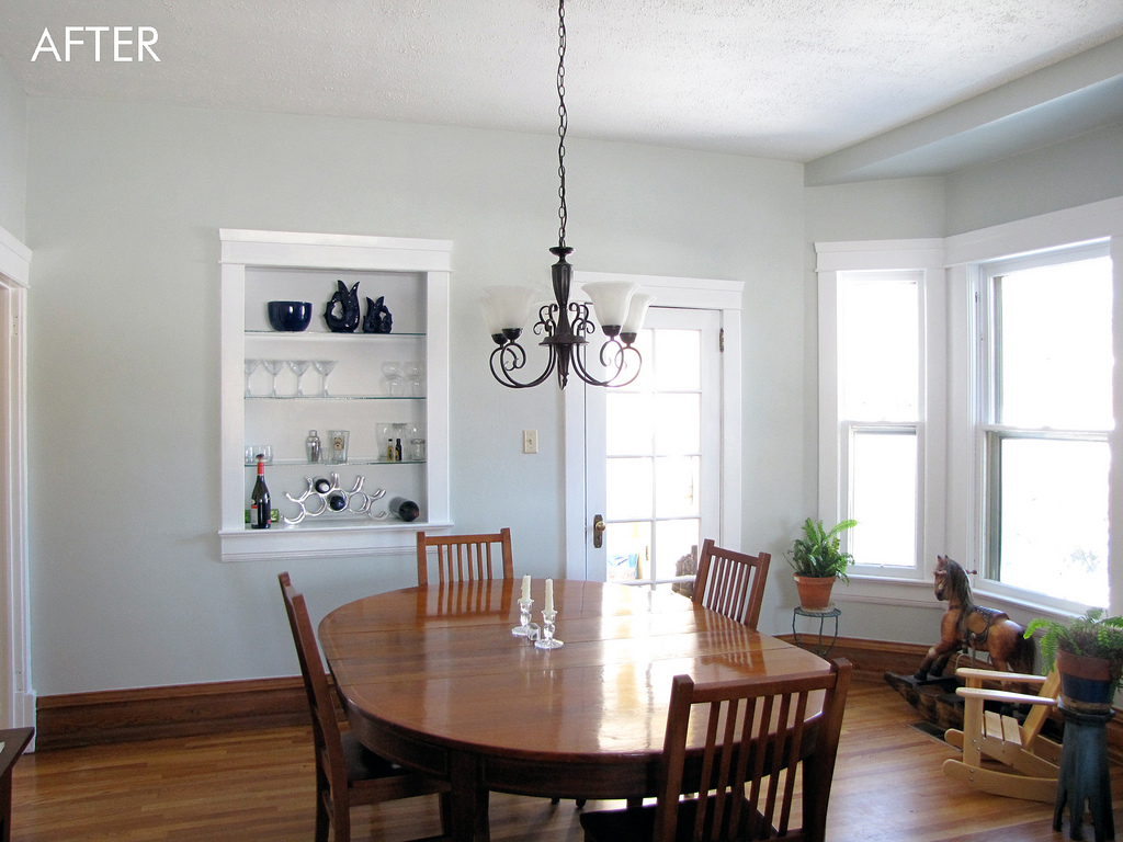 Silver Sage Paint Color Does Home Depot Carry Benjamin Moore Paint | Home Painting ...