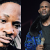 Social media users blast singer Jaywon after he called R Kelly on king on his birthday