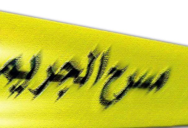تارودانت24/ عناصر الأمن بالداخلة توقف مشتبه فيهما بالقتل والسرقة