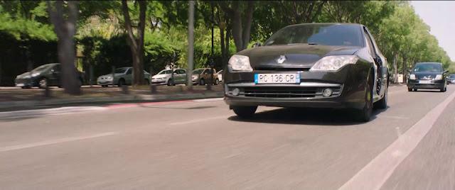 taxi 5 720p latino