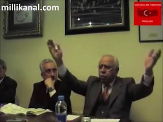 Sadi Somuncuoğlu - Milletvekili Seçimi Kandırmacası