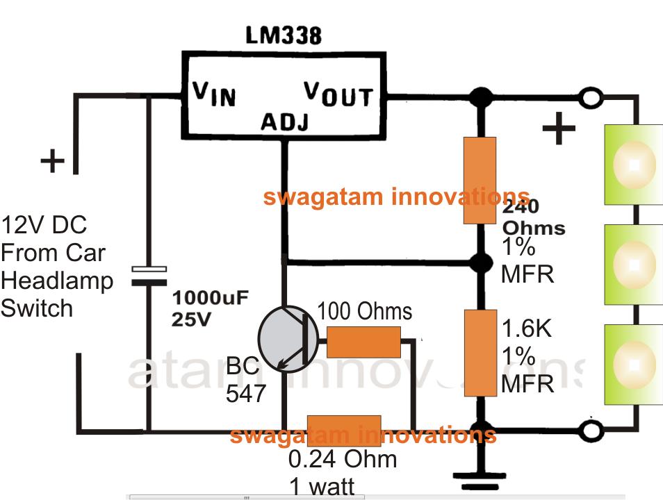 Cree XLamp XML LED Datasheet  Highest Performance White LED