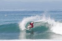 36 Marlon Gerber Komune Bali Pro keramas foto WSL Tim Hain