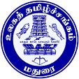 Ulaga Tamizh Sangam Madurai (உலக தமிழ் சங்கம் மதுரை) Recruitments (www.tngovernmentjobs.in)