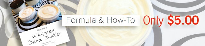 http://www.lisalise.com/shop/fail-safe-whipped-shea-butter-formula