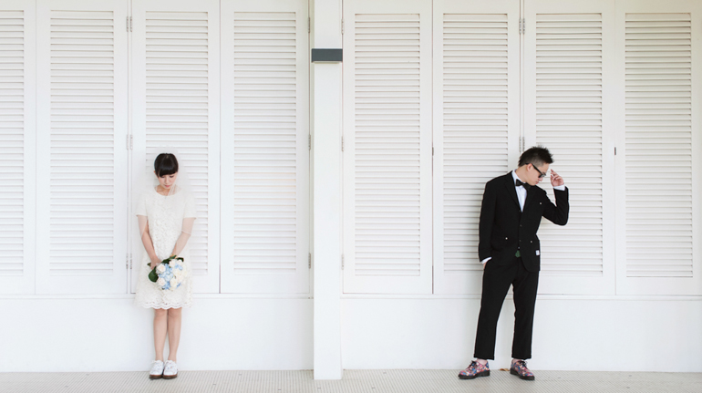 A023- 婚攝, 婚禮攝影, 婚紗包套, 婚禮紀錄, 親子寫真, 美式婚紗攝影, 自助婚紗, 小資婚紗, 婚攝推薦, 家庭寫真, 孕婦寫真, 顏氏牧場婚攝, 林酒店婚攝, 萊特薇庭婚攝, 婚攝推薦, 婚紗婚攝, 婚紗攝影, 婚禮攝影推薦, 自助婚紗