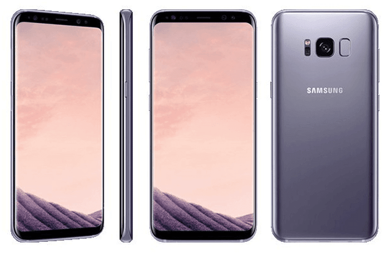 Samsung Bixby Will Be The Voice Assistant To Galaxy S8 Series!