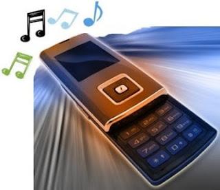 telecharger-Nokia-sonnerie