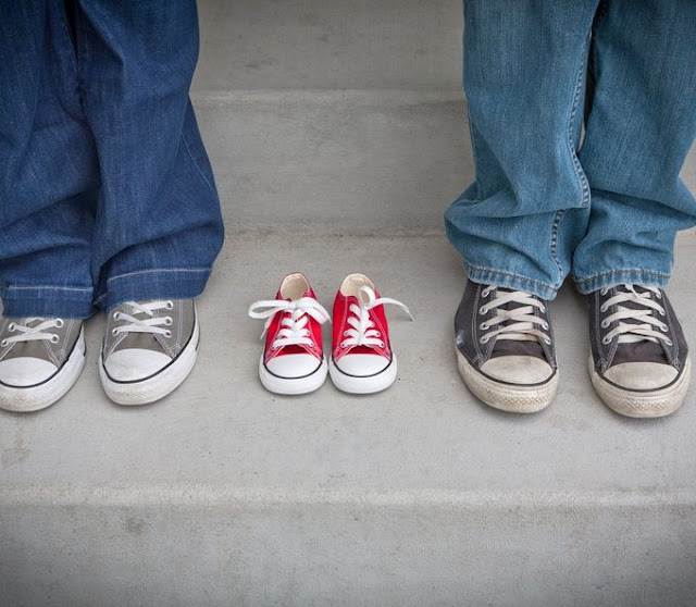 Are you ready to have kids?  Here are some things to consider.