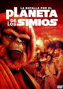 Batalla por el planeta de los simios (1973) ()