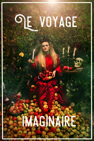 https://olgavaleska.blogspot.com/p/le-voyage-imaginaire.html