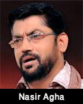 http://www.humaliwalayazadar.com/2016/01/syed-nasir-agha-manqabat-2008-to-2016.html