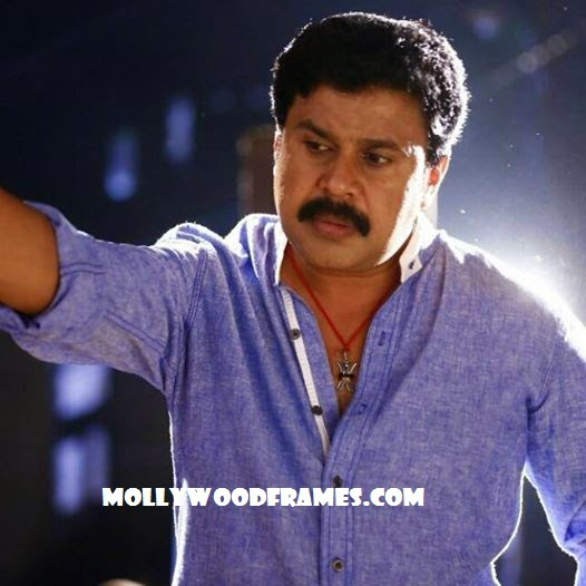 Dileep's 'Villaliveeran' on this Onam