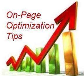 Cara SEO Website dengan On-page Optimization