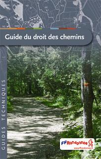 http://creps971.free.fr/am/cours/reglementation/ffrp_droitChemins.pdf