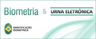 Biometria obrigatória em Vitória, ES: compareça ao cartório eleitoral