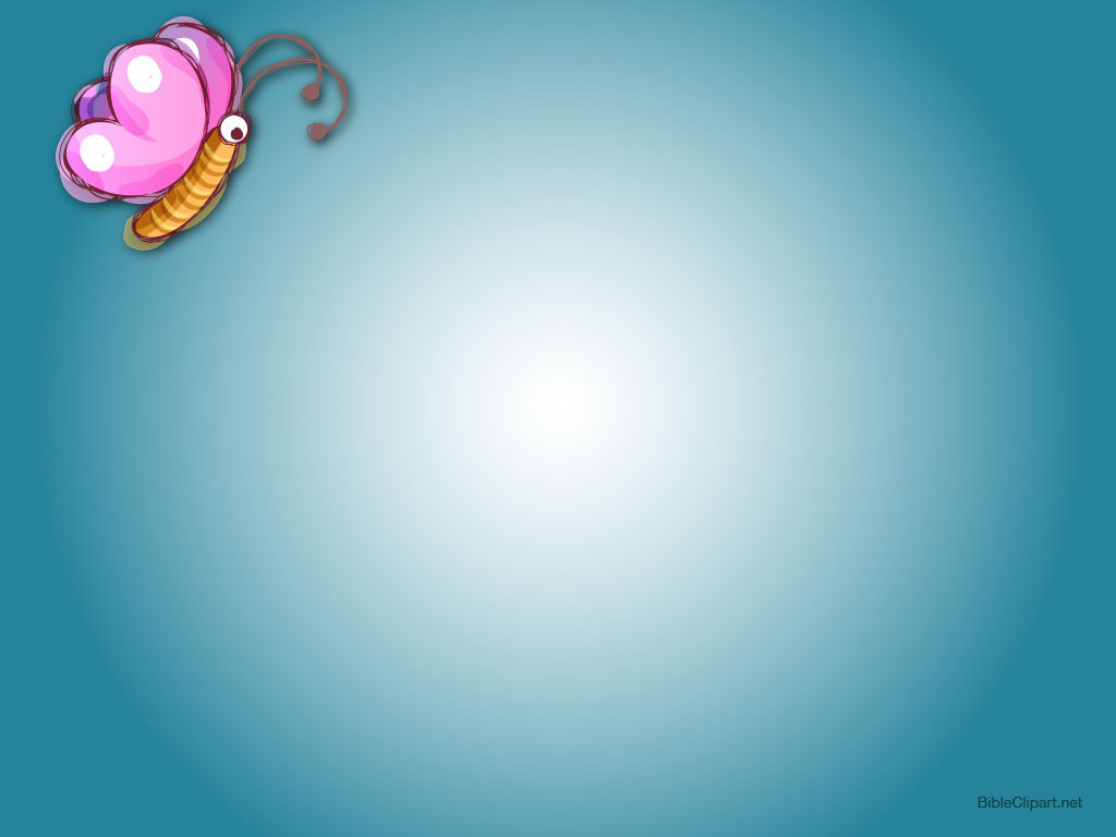 Ana Miladiyah Power Point Background 2
