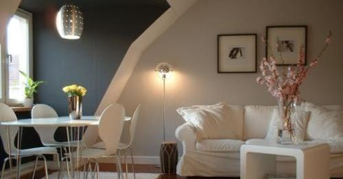 Ideas para pintar espacios peque os colores en casa for Espacios pequenos en casa