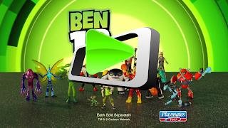 http://theultimatevideos.blogspot.com/2017/05/ben10-basic-figures.html