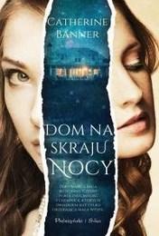 http://lubimyczytac.pl/ksiazka/3782644/dom-na-skraju-nocy