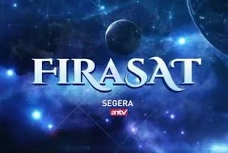 Sinopsis Firasat ANTV Episode 3 - 5