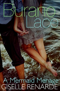 https://www.allromanceebooks.com/product-buranolaceamermaidmenage-2158835-143.html