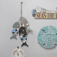 https://www.ceramicwalldecor.com/p/wooden-fish-wall-decor.html