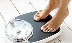 9 Tips Cepat Cara Menaikan Berat Badan Secara Alami Paling Ampuh
