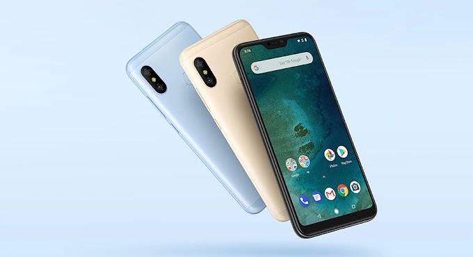 ТОП 5 на най-добрите китайски бюджетни модели смартфони за 2018