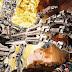 Terminator 2 3D: Battle Across The Time encerrará suas atividades na Universal Orlando