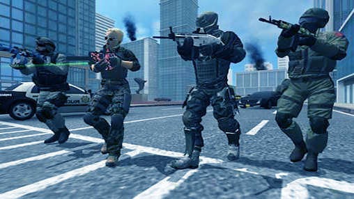 down load ultra-modern model earth protect squad: third individual taking pictures sport apk mod loose looking for android with direct hyperlink. excellent movement games
