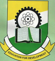 How to Check COOU 2017/2018 Admission List, 1st Batch