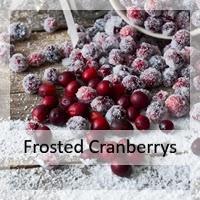 http://christinamachtwas.blogspot.de/2016/11/frosted-cranberrys.html