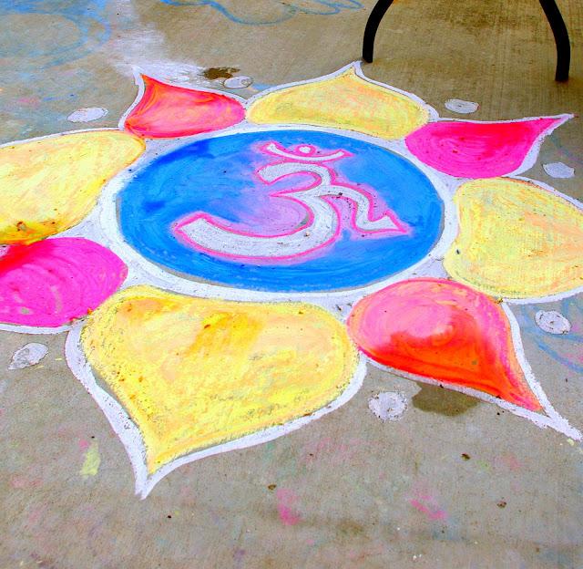 575 Best Images About Diwali Decor Ideas On Pinterest: Rainbow Scrapbooks: 10 Best Pinterest Diwali Decorating Ideas