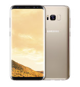 SAMSUNG GALAXY S8 Y GALAXY S8+ OFICIAL
