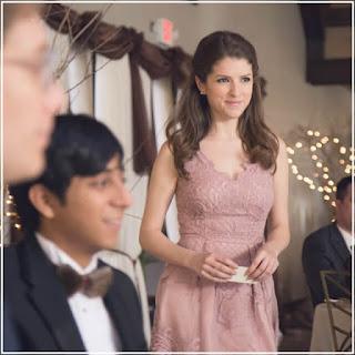 Table 19,婚宴桌牌19號,單身19桌,婚禮預備桌