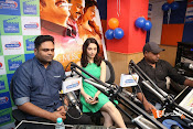 Oopiri Song Launch at Radio City-thumbnail-19
